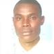 Charles Jagongo Ogola