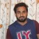 Ajeet Singh Dhruv