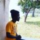 Prince T C Gbemisoye