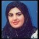 Nadia Abduljabbar