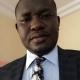 Ibrahim Sambo
