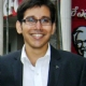 Nikhil Sharad