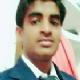 Ap Nishad