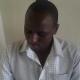 Eric Mwenda