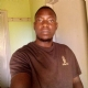 Peter Lungile Chidothe