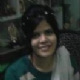 Bharti Chandwani