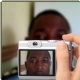 Moffat Mbuzi
