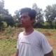 Paresh Chakra
