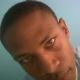 Shemar Henry