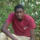 Kondwelani Tembo Nguluwe