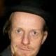 Giles Watson