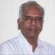 Rm. Shanmugam Chettiar