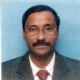Dr. Ratan Bhattacharjee
