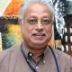Madathil Rajendran Nair