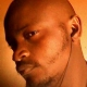 Godfrey Nkanyani