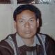 Akham Nilabirdhwaja Singh