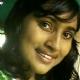 Piew Dutta