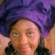 Olayinka Oregbemi
