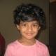 Lavanya Shetty