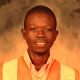 Ojeszi@rocketmail.com Abiodun