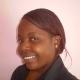 Hellen Mafupa