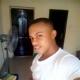 CHINONSO IGWE