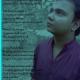 Swagat Bhattacharjee