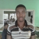 Macanthony Chijioke Nwatu