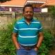 Rajesh Thankappan