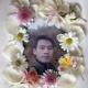 Thungem Lam