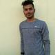 Anurag Meel