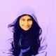 Zoya Khalid