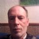 Gary Sturt