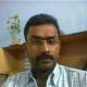 Santanu Nandi Purkayastha