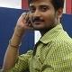 Abhishek Omprakash Mishra