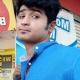 Akshansh Poonam Pandey
