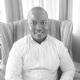 Kenneth Maswabi