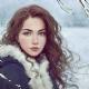 Farah Anasmosa