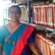 Shelva Suresh Thachayil