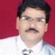 Dr Dillip K Swain
