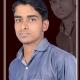 Sanjay Singh Saharan