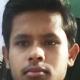 Sanju Roy
