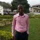 Ernest Apuakasi