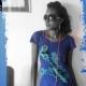 Yewande Adedokun