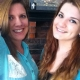 Hayley Dawn