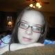 Cassie Shipman