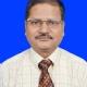 Akshaya Kumar Das