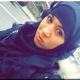 Amira Remadna