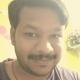 Shiv Pande