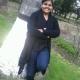 Swati Sharma